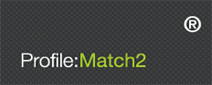 Profile:MATCH